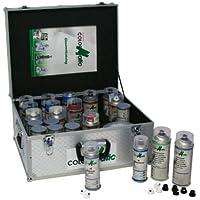 COLORMATIC 208751 cm Compact Spot Kit de reparación