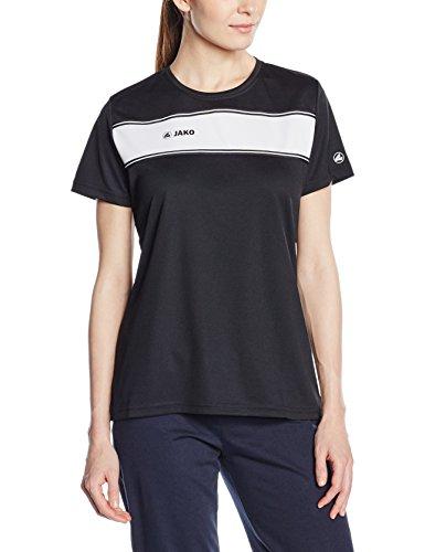 Jako player t-shirt pour femme