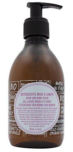 sehr-milde-flussigseife-mit-nativem-bio-olivenol-aus-der-toskana-300-ml-zertifizierte-naturkosmetik-