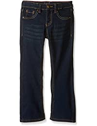 Lee Little Girls' Sophia Boot Jean