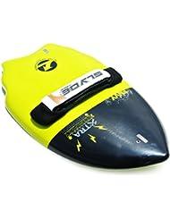 Slyde Handboards Envy Bodysurfing Hand board