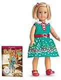 Kit 2014 Mini Doll (American Girl)