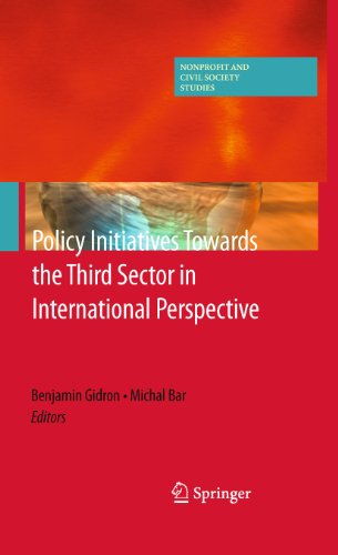 Get the winds of change how one organization turned a hurricane pdf policy initiatives towards the third sector in international by benjamin gidronmichal bar pdf fandeluxe Image collections
