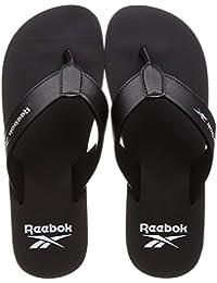 Reebok Men's Aruba Flip Lp Slippers