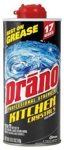 drano-professional-strength-kitchen-crystals-clog-remover-18-oz-by-s-c-johnson-wax