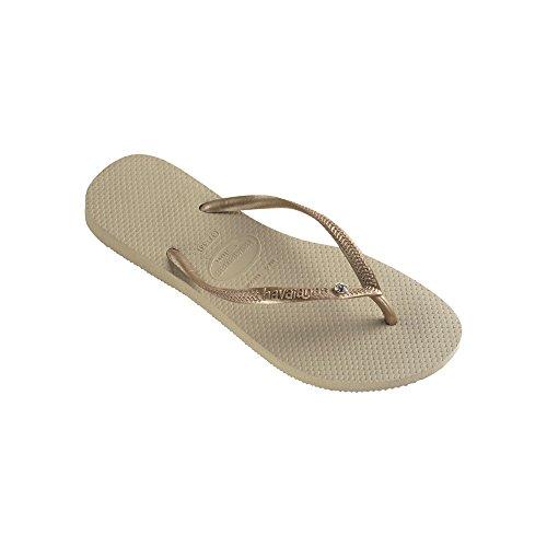havaianas-slim-crystal-glamour-swarovski-thong-flip-flops-sand-grey-light-golden-uk-6-7-br-39-40-eu-