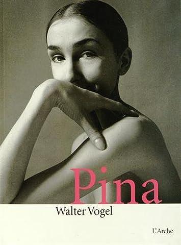 Pina Bausch - Pina