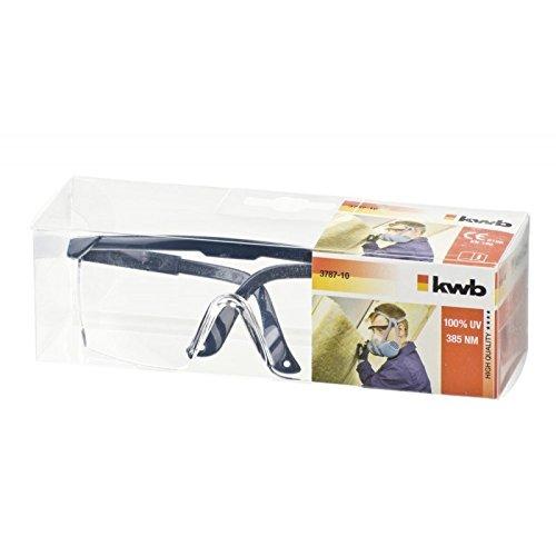kwb-49378510-occhiali-con-le-correzioni-di-sicurezza-blue-frame-cdcon-protezione-laterale-e-protezio