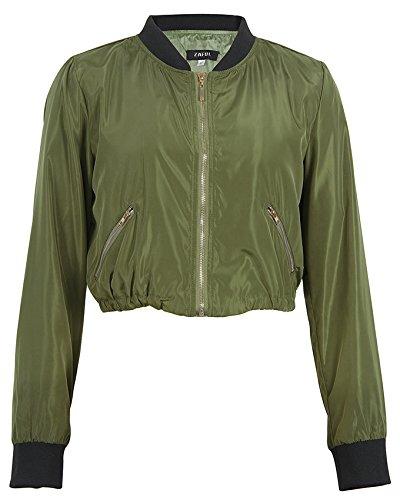 zaful-giacca-donna-verde-militare-medium