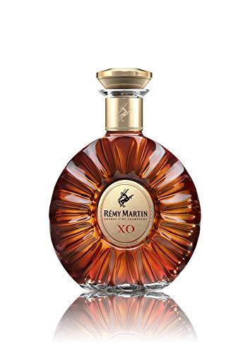 Remy Martin XO Excellence 40 % 0,7 l (Xo Remy Martin)