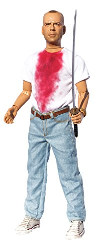 pulp-fiction-butch-coolidge-13-in-talking-action-figurine