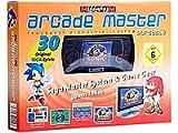 Arcade Master Portable