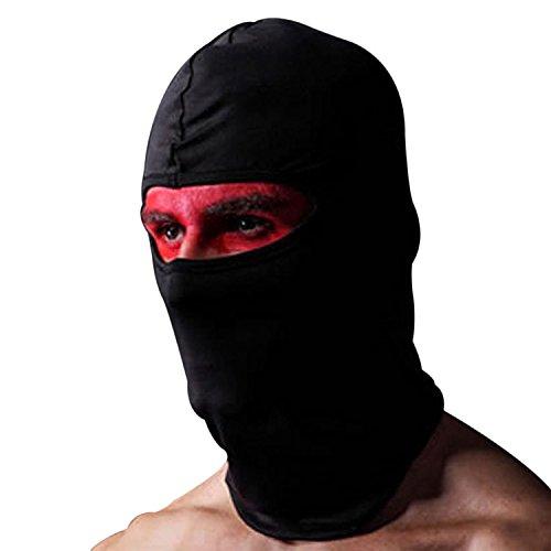 cagoule-masque-complet-tete-et-cou-multiusage-pour-accessoires-capuche-coupe-vent-passe-montagne-tac