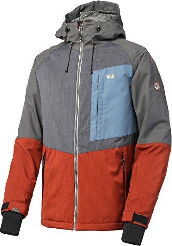 REHALL CrashR Snowjacket - L