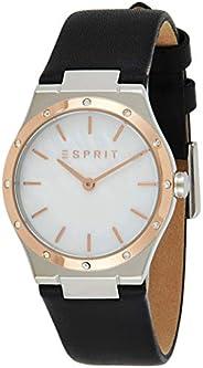 ESPRIT Women's Kristin Fashion Quartz Watch - ES1L191L