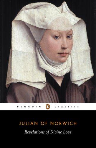Revelations of Divine Love (Penguin Classics) (English Edition)