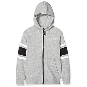 Nike B NK Air FZ, Herren Sweatshirt