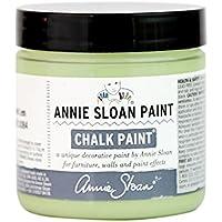 Tiza Pintura (R) por Annie Sloan–Lem Lem