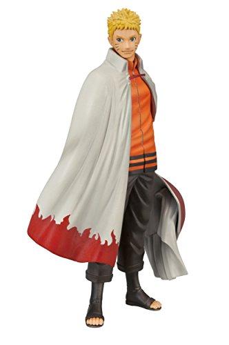 Naruto - Figura Shippuden