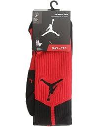 Jordan Air Jordan DriFit Crew, negro, XL