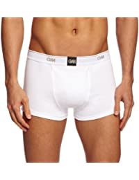 Gunn & Moore Cricket Boxer Short With Pouch