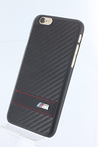 custodia iphone 7 bmw