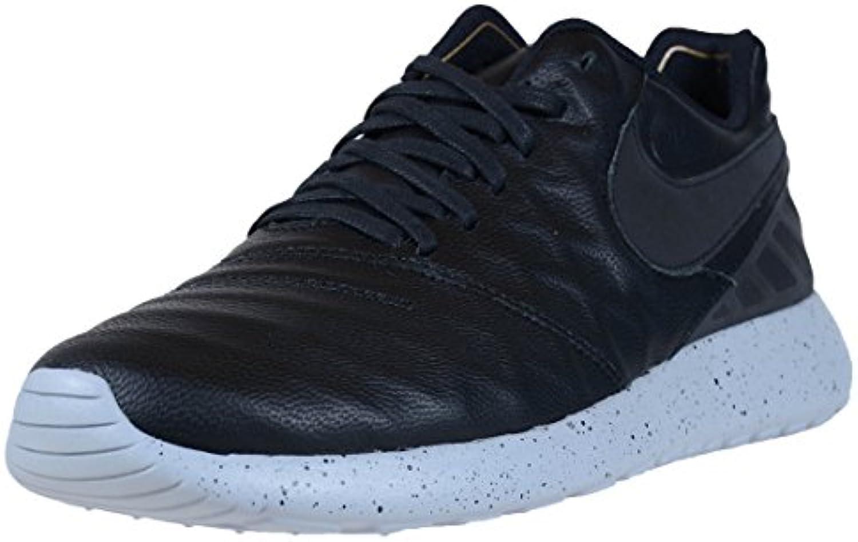 Nike 852615-003, Zapatillas de Deporte para Hombre