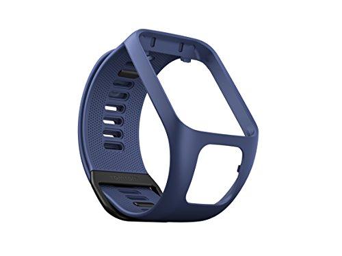TomTom-Bracelet-pour-TomTom-Runner-2Runner-3Spark