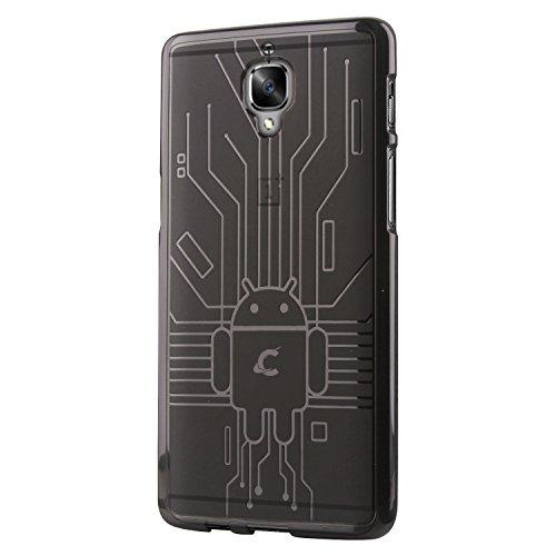 oneplus-3-case-cruzerlite-bugdroid-circuit-tpu-case-for-oneplus-three-oneplus-3-retail-packaging-smo