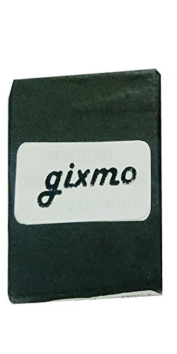 Gixmo Smart Band Sports Fitness Tracker