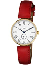 Reloj YONGER&BRESSON para Mujer DCP 076/BS05