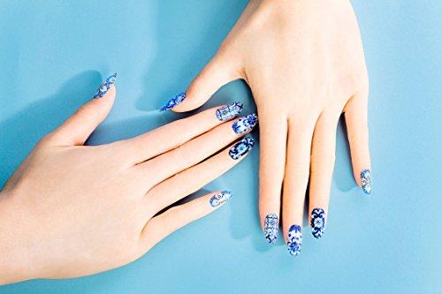ThumbsUp Nails