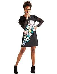 54a4c9697ca8 Amazon.co.uk: Yumi - Dresses / Women: Clothing