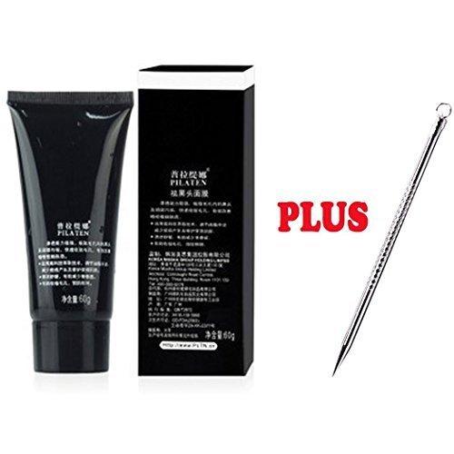 blackhead-remover-pilaten-trattamento-dellacne-strappando-stile-pulizia-profonda-pulizia-peeling-la-