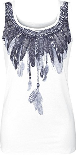 innocent-feather-girl-top-weiss-l