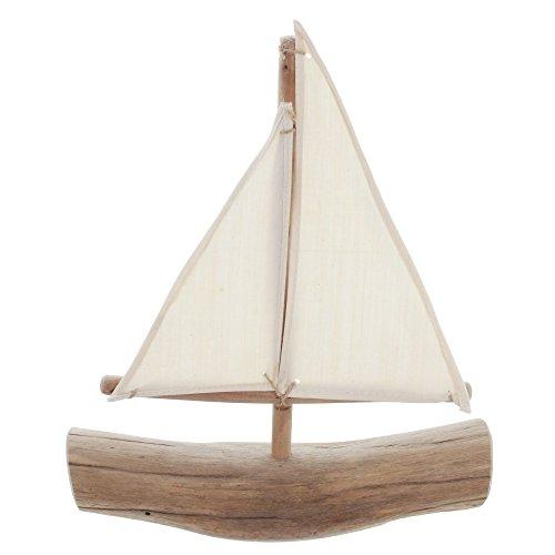 Holzschiff: Mehr als 20 Angebote, Fotos, Preise ✓