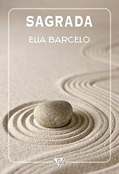 Sagrada de [Barceló, Elia]