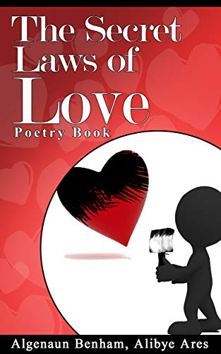 The Secret Laws of Love (English Edition) Hip Dot