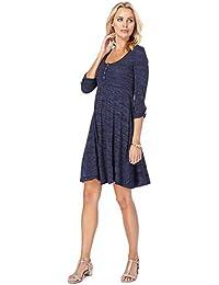 Dresses Debenhams UK
