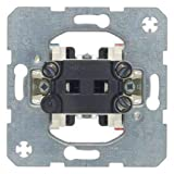 Berker 3032 corta circuito - Corta circuitos