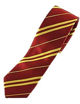 Di ZAC Alter eGo Wizards cravatta per costume, uniforme per la scuola, giornata mondiale del libro