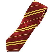 Zac's Alter Ego Corbata para disfraces de mago, Uniforme Escolar