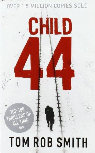 Child 44 44