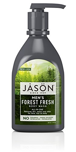 jason-mens-all-in-one-body-wash-30-fl-oz-packaging-may-vary