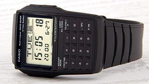 514cbcc10fdb Relojes Casio para hombre y mujer » Relojes casio vintage y G-Shock