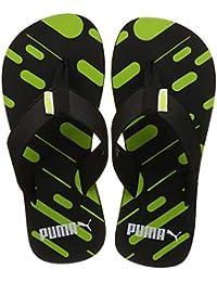 Puma Unisex Slippers