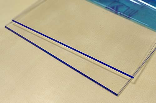 Estante universal frigorífico metacrilato 8 mm -