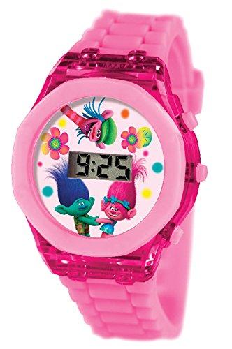 trol-de-dreamworks-oficial-lcd-digital-reloj-de-pulsera-de-chicas-nueva-pelicula-regalo