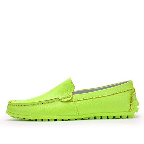 Doug un pedale scarpe tempo libero/Coppie picchi scarpe/Scarpe uomo estate Inghilterra B