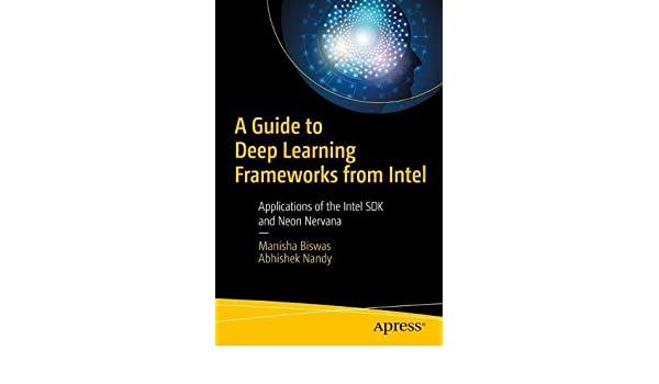 Intel Deep Learning Frameworks: Applications of Open Vino